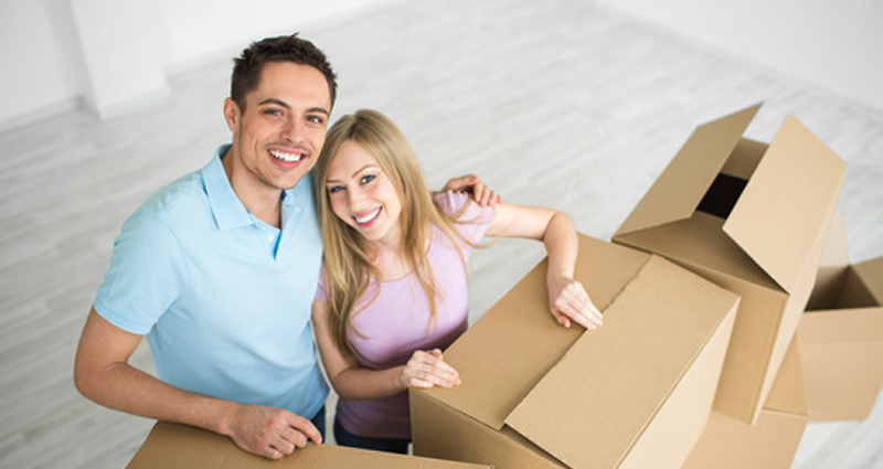 Phoenix's leader in Residential Commercial Moving services Arizona