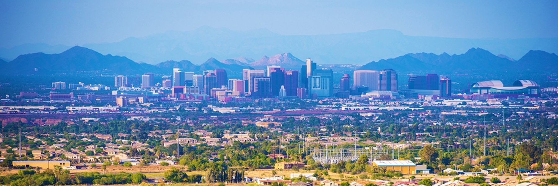Phoenix Arizona Afforable Moving Company